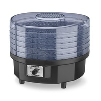 Cuisineart Food Dehydrator