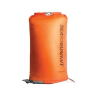 Sea To Summit Air Stream Mattress Pump Sack Dry Bag