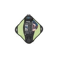 Sea To Summit 4 Litre Pack Tap Hanging Water Bladder