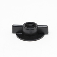 Replacement Wing Nut for Black Berkey Element (each)