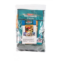 24hr Freeze Dried Ration Pack VEGETARIAN (AMIGO)