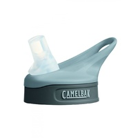 Camelbak Eddy Cap Replacement Kit