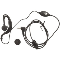 VOX Headset for handheld UHF CB Radios