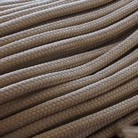 Earth Tan Paracord 550 7 strand (100ft) Military Spec