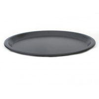 "Firebox Small 8"" Shallow Camp Plate"