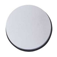 Katadyn Vario Pre-Filter Replacement Ceramic Disc