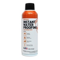 Gear Aid ReviveX Instant Water Proofing Repellent Spray