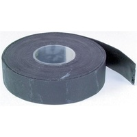 Self Amalgamating Fusing Tape 10 metre roll