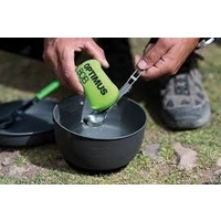 Optimus BOB Outdoor Cleaning Pad