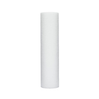 Replacement Propur Pre-Sediment Filter for Counter Top & Under Sink Dual Filter Systems