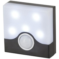 LED 3xAA Night Light with PIR Sensor