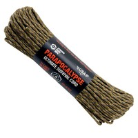 MultiCam Parapocalypse Ultimate Kevlar Dyna X 11-Strand Paracord