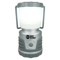 UST 30-Day LED Lantern