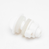Berkey Screw-in style Heavy Duty blocking plug (each)