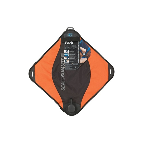 Sea To Summit 10 Litre Pack Tap Hanging Water Bladder