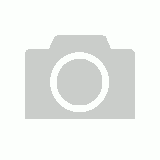 UCO Survival Fire Striker Ferro Rod Black